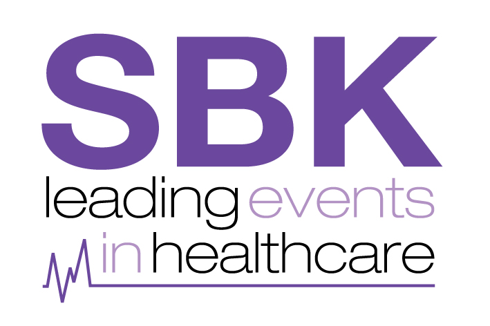 SBK Healthcare